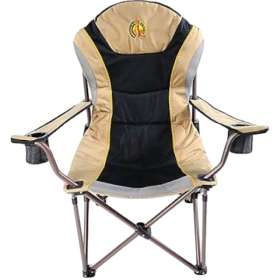 Best Buy Spider Chair - SMA016