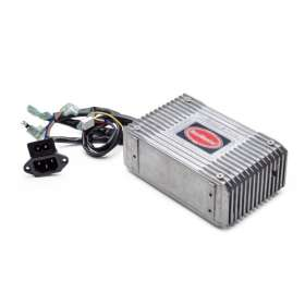 100016 Power Supply