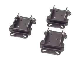 Easy-Out Awning Brackets-RRAC029