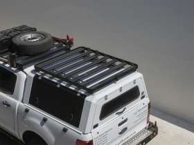 Front Runner Canopy Roof Rack Kits