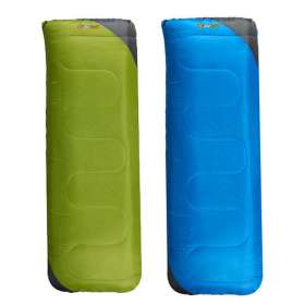 Sleeping Bag Large