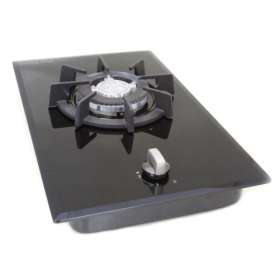 Snappy Chef 1-Plate Gas Stove - SCG001