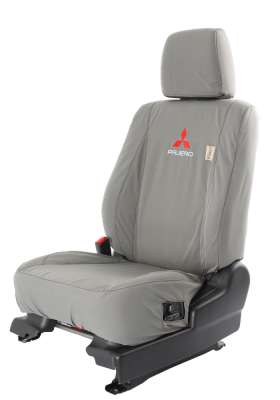 Takla Seat Covers