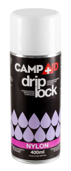 Driplock Spray