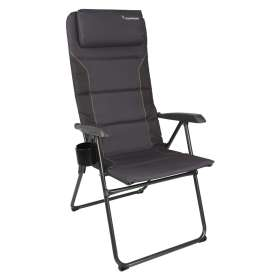Kaufmann Hi Back Chair
