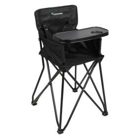 Kaufmann Junior High Chair