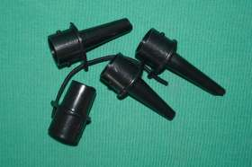 Hand Pump Fittings