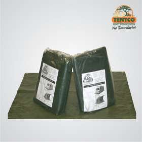 Polyprop Ground Sheets