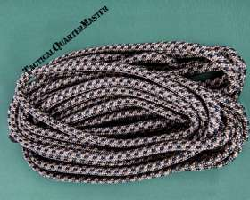 PP Outdoor Braid 10mm Camo