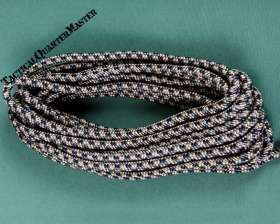 PP Outdoor Braid 8mm Camo