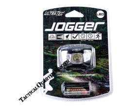 UltraTec 120L Jogger Headlamp