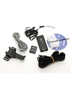Mini DV Video Recorder