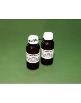 Cetrimide Wound Cleaner