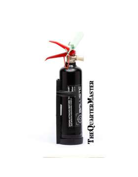 Ballistic Riot Extinguisher Direct Spray 480GR