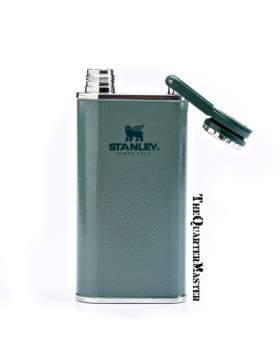 Stanley Hip Flask