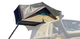 Echo 1.6 Roof Top Tent