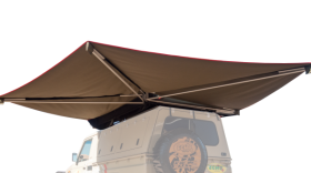 Awnings Shop Products Online
