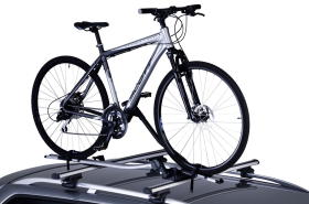 Thule Pro-Ride Bike Rack
