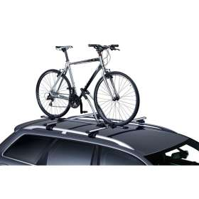 Thule Free-Ride Bike Rack