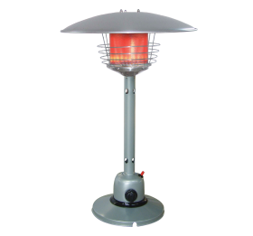 Tabletop Patio Heater - GHT20