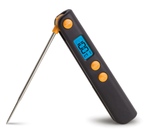 Digital Pocket Thermometer - BA141