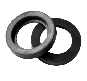 Neoprene Washers - GP89