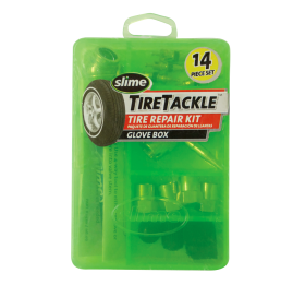 Tire Tackle Repair Kit - 2510