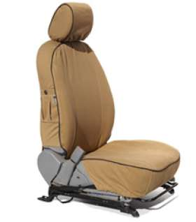 Escape Gear - Seat Covers
