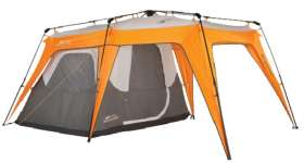 Instant 2 For 1 Tent And Shelter - 2000015058
