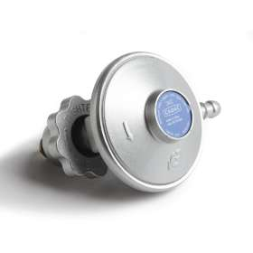 Cadac Swivel Regulator