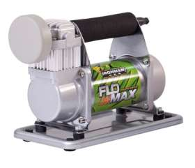 Flo-Max Air Compressor 72L / MIN, 12V