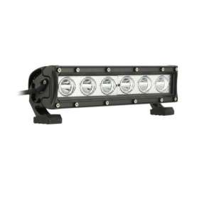 30W - Lightbar LED