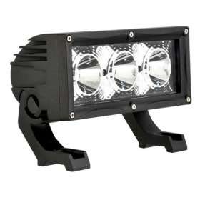 30W - Modular LED Light - Spot Beam