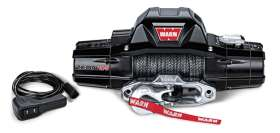 ZEON 12-S Platinum Ultimate Performance Winch