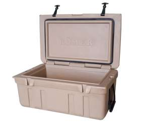 Romer Cooler Box 40L