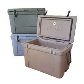 Romer Cooler Box 65L