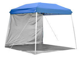 Checkpoint Flash Beach/Picnic Gazebo 2.2M X 2.2M - FBGZ220