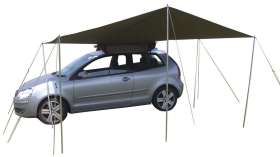 Swallow Awning 1.4m - 972471