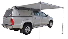 Leisure Awning 2.1 - 972470