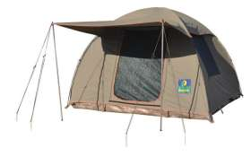 Safari Dome 2.5m - 972500