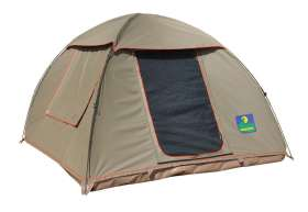 Safari Contractor Dome 3.0 - 972501