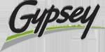 Gypsey Range