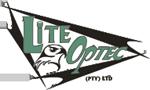 Lite Optec Range