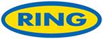 Ring Reeks
