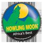 Howling Moon Range