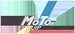 Moto-Quip Range