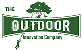 The Outdoor Innovation Company Range