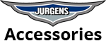 Jurgens Accessories Range