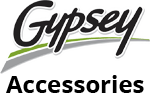Gypsey Accessories Range