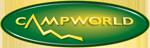 CAMPWORLD Range
